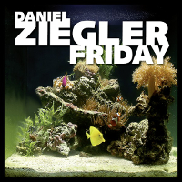 daniel ziegler - friday